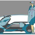 bmw_motorrad_definition_ce_04_electric_motor_news_41