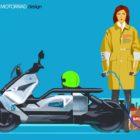 bmw_motorrad_definition_ce_04_electric_motor_news_42