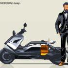 bmw_motorrad_definition_ce_04_electric_motor_news_43
