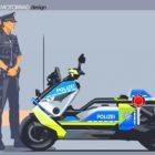 bmw_motorrad_definition_ce_04_electric_motor_news_44