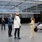 bmw_motorrad_definition_ce_04_electric_motor_news_49