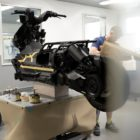 bmw_motorrad_definition_ce_04_electric_motor_news_52