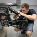 bmw_motorrad_definition_ce_04_electric_motor_news_54