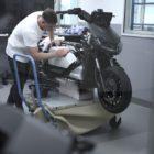 bmw_motorrad_definition_ce_04_electric_motor_news_56
