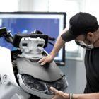 bmw_motorrad_definition_ce_04_electric_motor_news_60