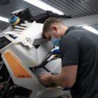 bmw_motorrad_definition_ce_04_electric_motor_news_61