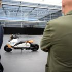 bmw_motorrad_definition_ce_04_electric_motor_news_65