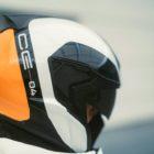 bmw_motorrad_definition_ce_04_electric_motor_news_69