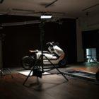 bmw_motorrad_definition_ce_04_electric_motor_news_89