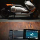 bmw_motorrad_definition_ce_04_electric_motor_news_90