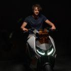 bmw_motorrad_definition_ce_04_electric_motor_news_92