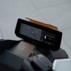 bmw_motorrad_definition_ce_04_electric_motor_news_93