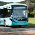 byd_waiheke_island_new_zealand_electric_motor_news_01
