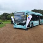 byd_waiheke_island_new_zealand_electric_motor_news_02