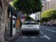 Nuove Peugeot 3008 e 508 hybrid anche con il cavo di ricarica rapida