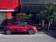 La sicurezza Citroën per proteggere i pedoni applicata da Nuova Citroën C3 al SUV C5 Aircross Hybrid
