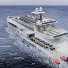 deepspeed_barca_piattaforma_componenti_electric_motor_news_01