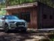 La tecnologia d'avanguardia Drive Assist di DS 3 Crossback