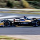 ds_techeetah_presentazione_electric_motor_news_01