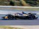 team DS Techeetah di Formula E