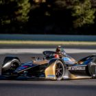 ds_techeetah_presentazione_electric_motor_news_02