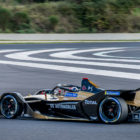 ds_techeetah_presentazione_electric_motor_news_03