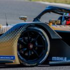 ds_techeetah_presentazione_electric_motor_news_04