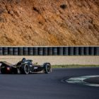 ds_techeetah_presentazione_electric_motor_news_08