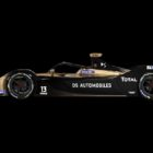 ds_techeetah_presentazione_electric_motor_news_09