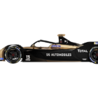 ds_techeetah_presentazione_electric_motor_news_10
