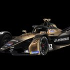 ds_techeetah_presentazione_electric_motor_news_11