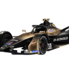 ds_techeetah_presentazione_electric_motor_news_12