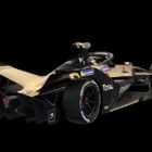 ds_techeetah_presentazione_electric_motor_news_13