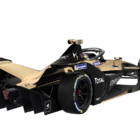 ds_techeetah_presentazione_electric_motor_news_14