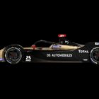 ds_techeetah_presentazione_electric_motor_news_15