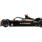 ds_techeetah_presentazione_electric_motor_news_16