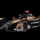 ds_techeetah_presentazione_electric_motor_news_17