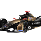 ds_techeetah_presentazione_electric_motor_news_18