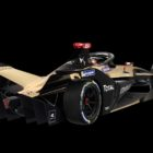 ds_techeetah_presentazione_electric_motor_news_19