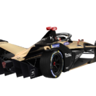 ds_techeetah_presentazione_electric_motor_news_20