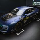 dtm_schaeffler_electric_motor_news_01