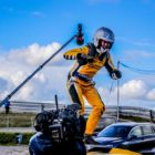 erx2_quev_technologies_electric_motor_news_03_henrik_krogstad