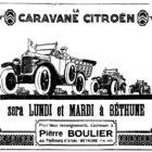 expo-citroen-pub-1925