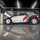 fia_rx2e_qev_technologies_electric_motor_news_02
