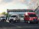 Presentata la Ford E-Transit