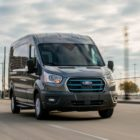 ford_e-transit_electric_motor_news_03
