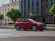 Il SUV Ford Kuga anche in versione Hybrid