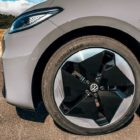 goodyear_volkswagen_id3_electric_motor_news_01