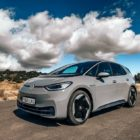 goodyear_volkswagen_id3_electric_motor_news_02