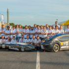 h2polito_team_electric_motor_news_01